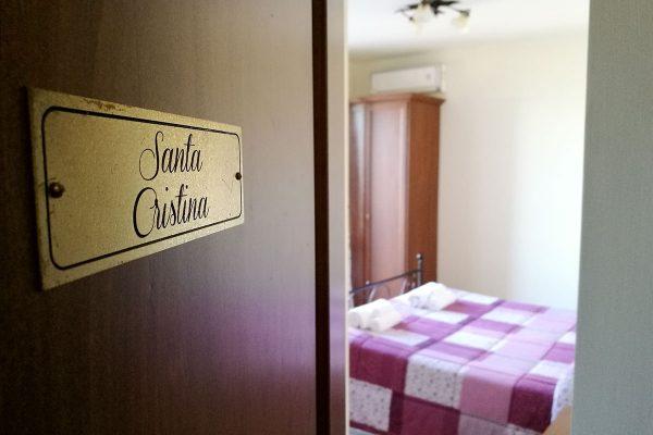 camera-santa-cristina-1