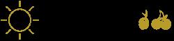 sologna-flat